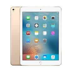 "Apple iPad Pro 9,7"" Wi-Fi 256GB Gold"