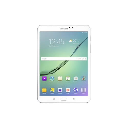 Tablet Samsung Galaxy Tab S 2 8.0 SM-T713 32GB Wifi White