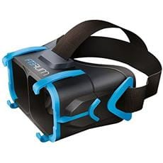 "FIBRUM VR headsets iOS 4-5""/Android 4-6"""