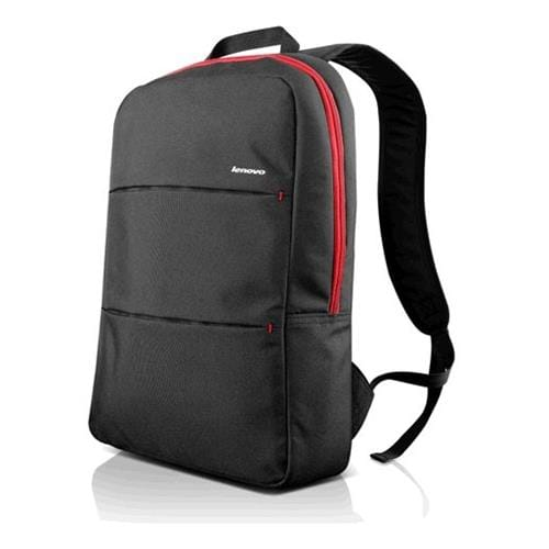 Batoh Lenovo IdeaPad Simple BackPack 15.6""