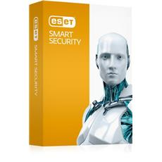 ESET Internet Security pre 1 PC na 2 roky BOX