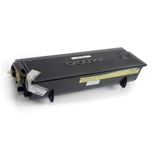 Toner BROTHER TN-3060 HL-51x0, MFC-8x40, DCP8040/8045D