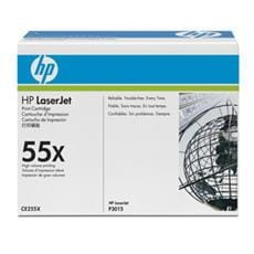 Odpadová nádobka HP CE254A LaserJet CP3525 Toner Collection Unit