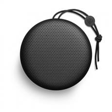 Reproduktor Beoplay A1 - Black