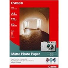 Papier CANON MP 101 A4 50 ks