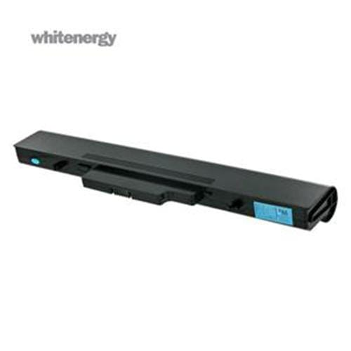 Whitenergy bat. pre HP Compaq 510 14,8V 2200mAh
