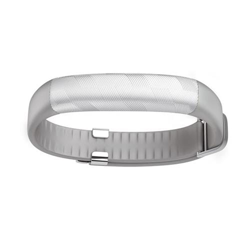 Jawbone UP2 - Light Grey