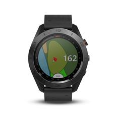 Garmin Approach S60 Black Premium Lifetime
