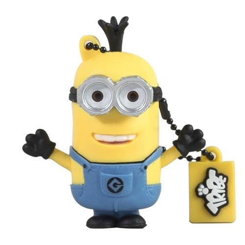 USB Kľúč 8GB Tribe The Minions- Tim