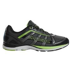 SALMING Distance A2 Shoe Men GunMetal 9 UK