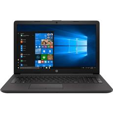 HP 250 G7 15.6 HD N4000/4GB/128/DVD/W10H