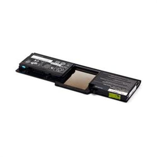 Whitenergy bat. pre Dell Latitude XT TabletPC 14,8V 1800mAh