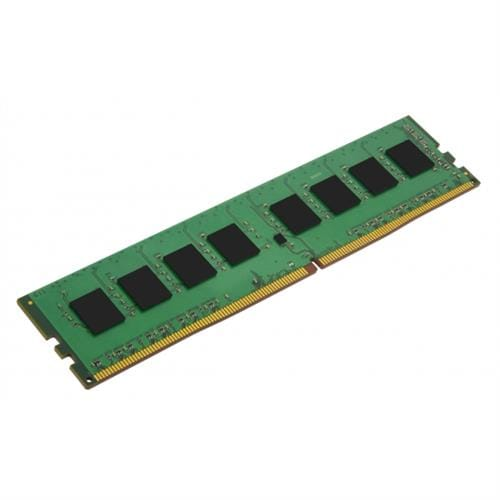 Kingston 16GB DDR4-2133MHZ CL15 2Rx8