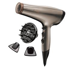 Hair dryer Remington AC8002 | 2200W