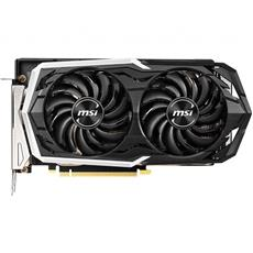 VGA MSI GeForce RTX 2060 SUPER ARMOR OC
