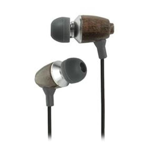 Headset ARCTIC Sound E352 B - In Ear headset (incl. In Ear Case)