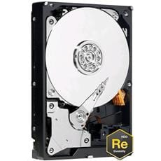 "Pevný Disk WD Re 4TB, 3,5"", 64MB, 7200RPM, SATAIII, WD4000FYYZ"