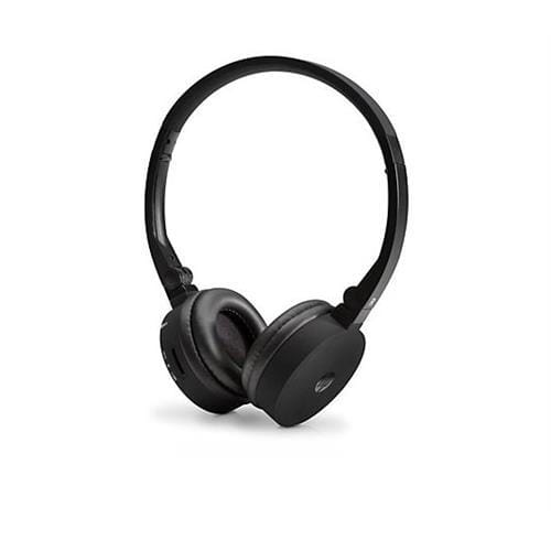 Headset HP H7000 Wireless Stereo
