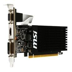 VGA MSI GT 710 1GD3H LP